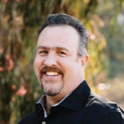 Mike Murphy - VP of Sales