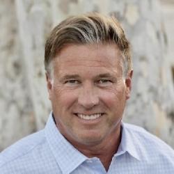 Rob Lange - Chairman