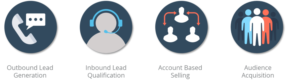 Sales Development Service Icons.png