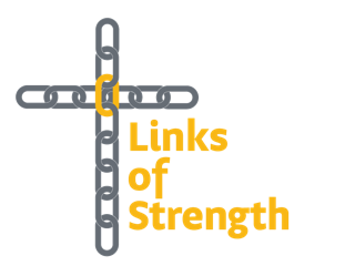 Links of Strength