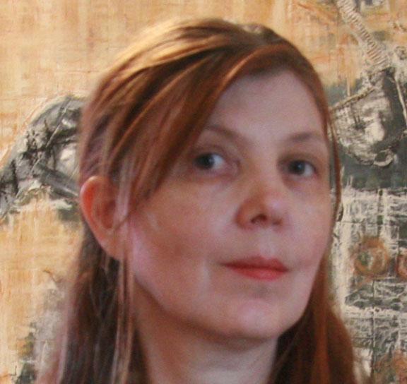 Ruth Skilbeck, 2015