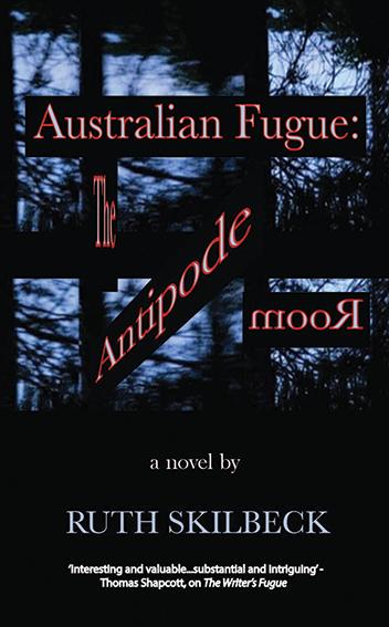 Australian Fugue: The Antipode Room