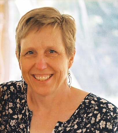 Karen Reinhardt - Karen Reinhardt is currently a Math Research Specialist working for TeachingWorks at the University of Michigan, where she helps support both pre-service and inservice teachers improve math instruction. Prior to this, she was a K-8 math coach and curriculum specialist in Chittenden East Supervisory Union.Karen teaches a Main Lesson/Menu graduate course, facilitates All Learners groups, and is a National Trainer for OGAP (the Ongoing Assessment Project) in Additive and Multiplicative Reasoning and Fractions. Karen's passion right now is helping teachers to support EVERY child to be a competent, confident math learner.When she's not working with teachers and students, Karen enjoys hiking with her family and dog and getting lost in a great book.