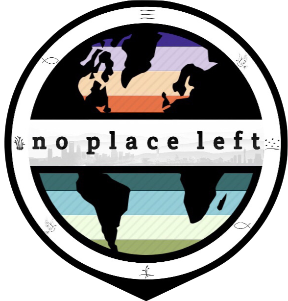 Vision - A global movement of movements aimed at getting to no place left where Christ is not made known in our generation—no people group, ethnic group, city or segment (Rom. 15:23).More about the Vision, Practice, and Structure of #NoPlaceLeft can be found at http://noplaceleft.net