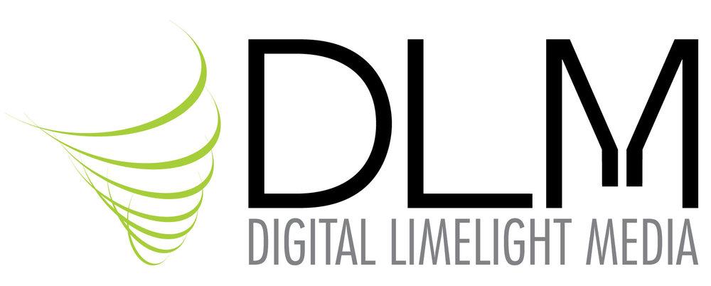 DLM_Logo.jpg