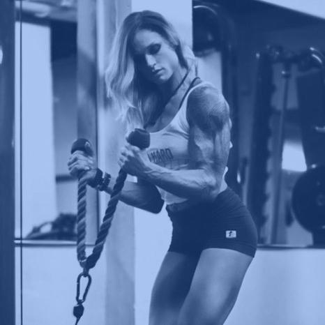 CaitlinCleland-IFBB Figure Pro Square - BLUE OVERLAY.jpg