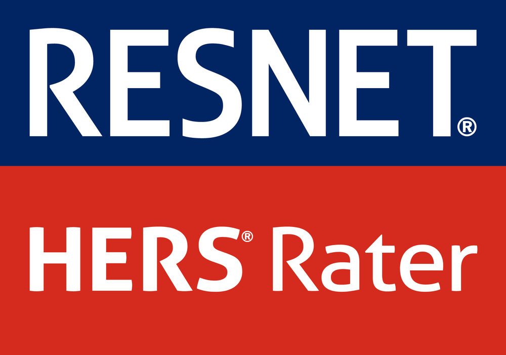 RESNET_HERS_Rater_Vertical_Logo_RGB_Web_Use.jpg