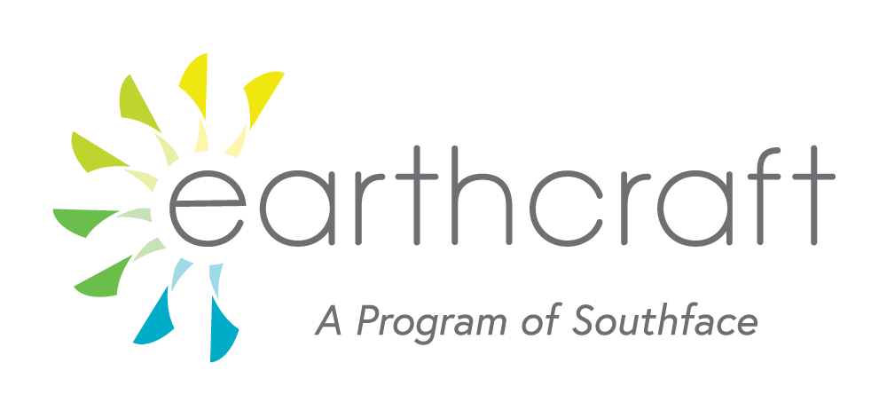 earthcraft logo 2018.png