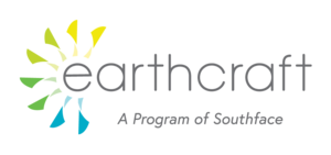 earthcraft+logo+2018.png