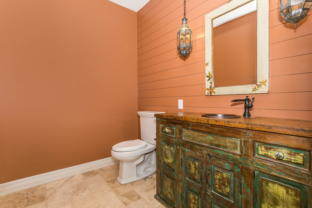546 Anywhere St Wichita KS-print-045-41-Powder Room-2500x1667-300dpi.jpg