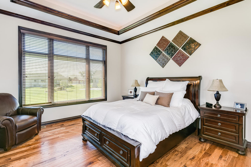 *Auburn Hills Custom Home-large-015-28-Master Bedroom-1500x1000-72dpi.jpg
