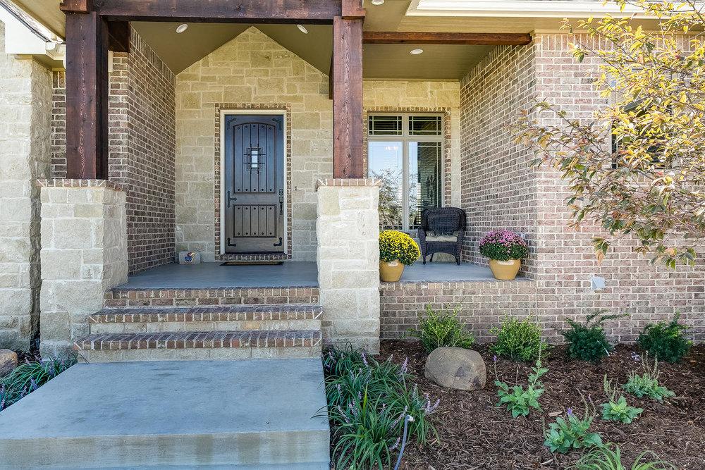Auburn Hills Custom Home-large-003-9-Front Exterior-1500x1000-72dpi.jpg