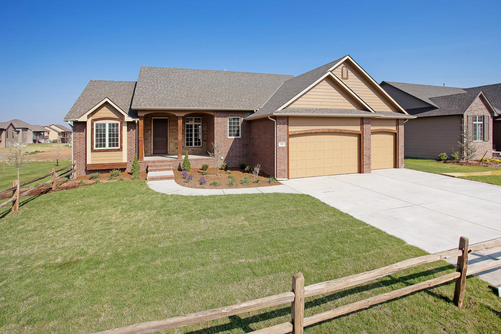 111 N City View St Wichita KS-large-001-Front of Home-1500x1000-72dpi.jpg