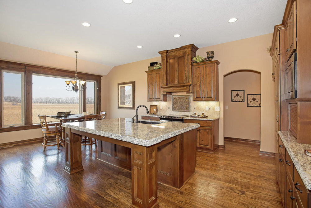 111 N City View St Wichita KS-large-006-Kitchen-1500x1000-72dpi.jpg