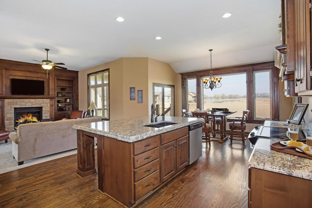 111 N City View St Wichita KS-large-007-Kitchen-1500x1000-72dpi.jpg