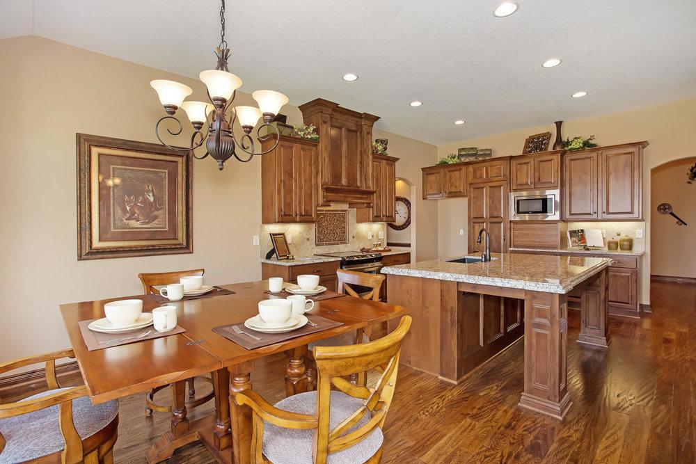 111 N City View St Wichita KS-large-008-Dining RoomKitchen-1500x1000-72dpi.jpg