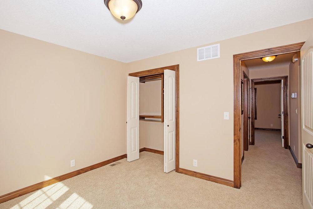 111 N City View St Wichita KS-large-017-Bedroom 2-1500x1000-72dpi.jpg
