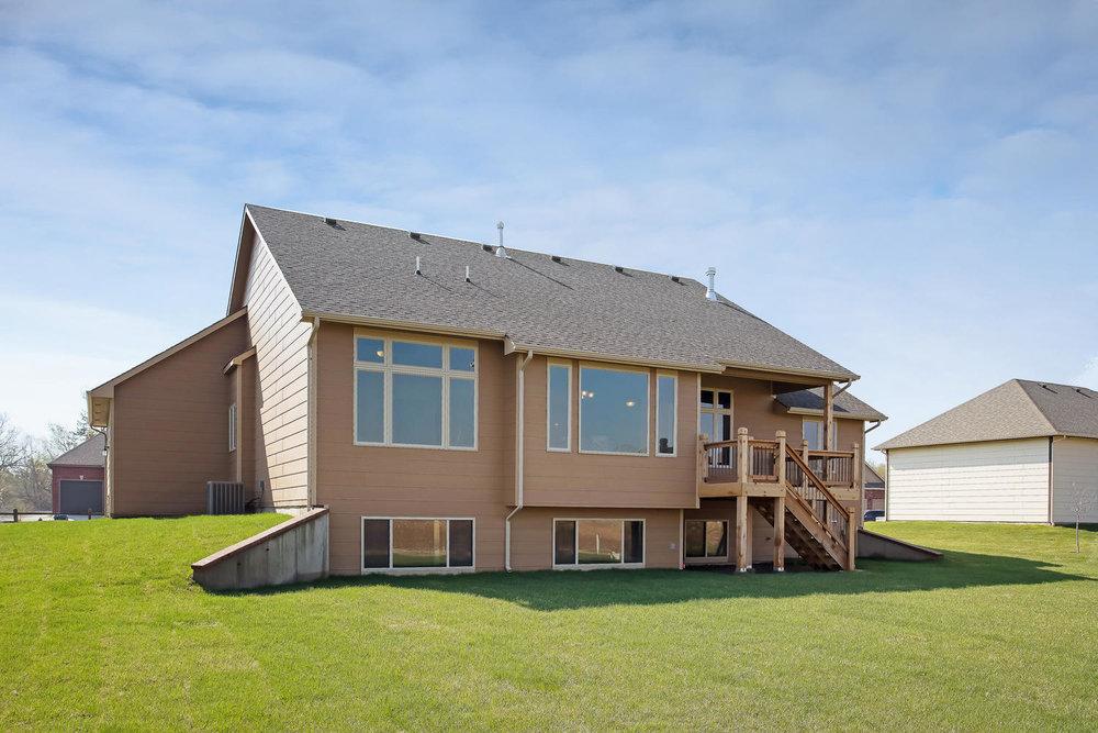 111 N City View St Wichita KS-large-022-Back of Home-1500x1000-72dpi.jpg