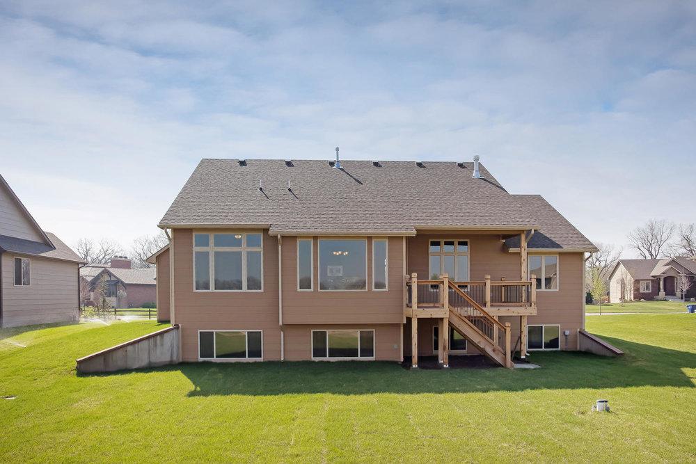 111 N City View St Wichita KS-large-023-Back of Home-1500x1000-72dpi.jpg