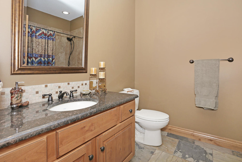 123 Anywhere St Clearwater KS-large-045-45-Downstairs Bathroom-1500x1000-72dpi.jpg