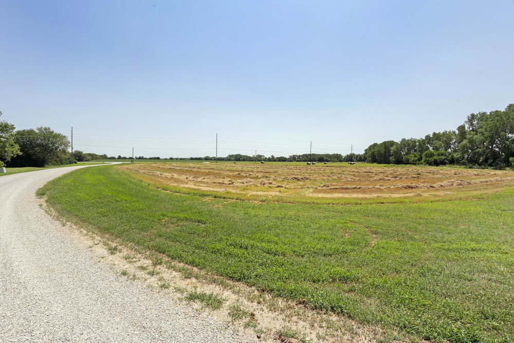 123 Anywhere St Clearwater KS-large-056-56-Land Overview-1500x1000-72dpi.jpg