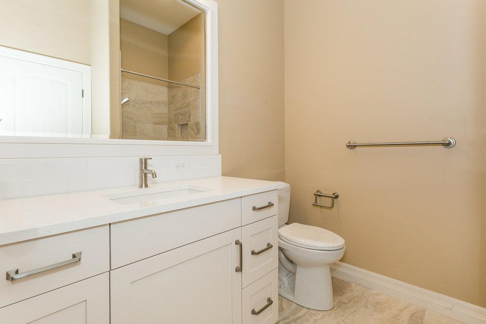 546 Anywhere St Wichita KS-print-031-15-Bedroom 2 Bath-2500x1667-300dpi.jpg
