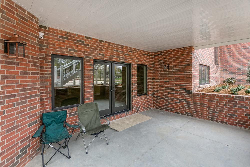 546 Anywhere St Wichita KS-print-055-54-Covered Porch-2500x1667-300dpi.jpg