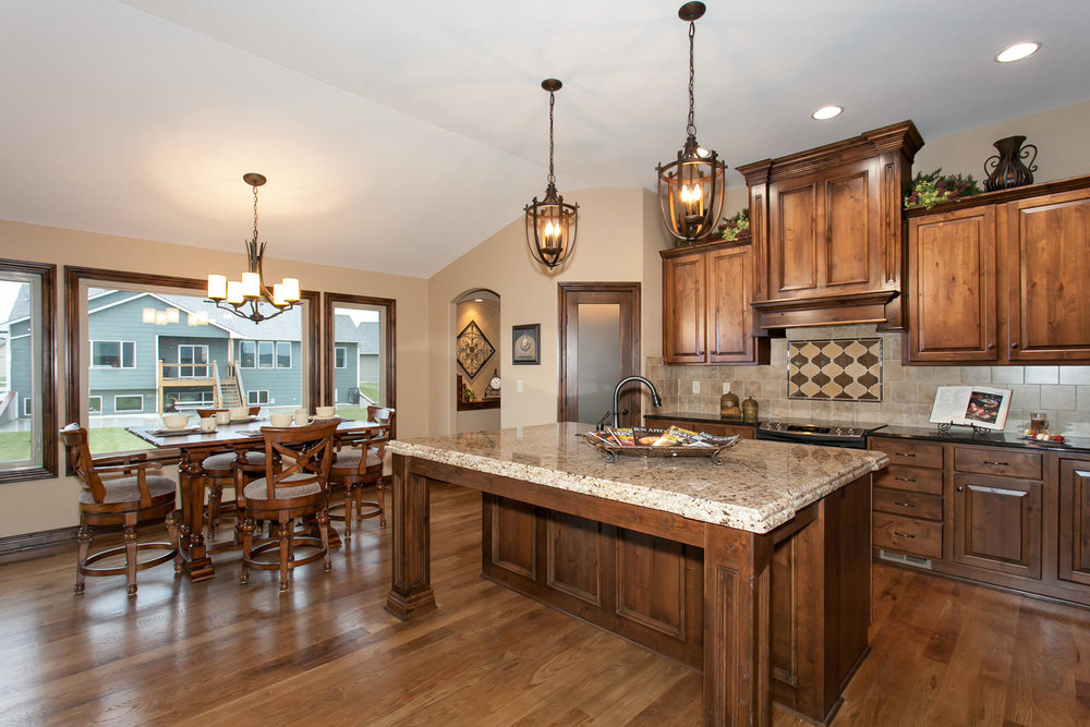 14706 W Valley Hi-large-007-7-Kitchen and Dining-1500x1000-72dpi.jpg