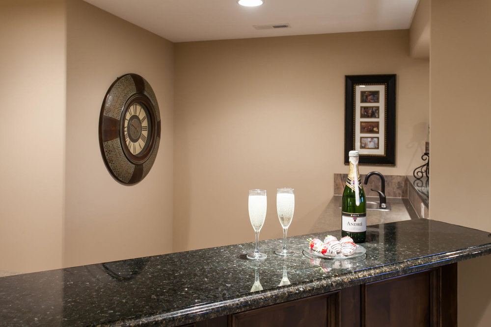 14706 W Valley Hi-large-023-23-Wet Bar-1500x1000-72dpi.jpg