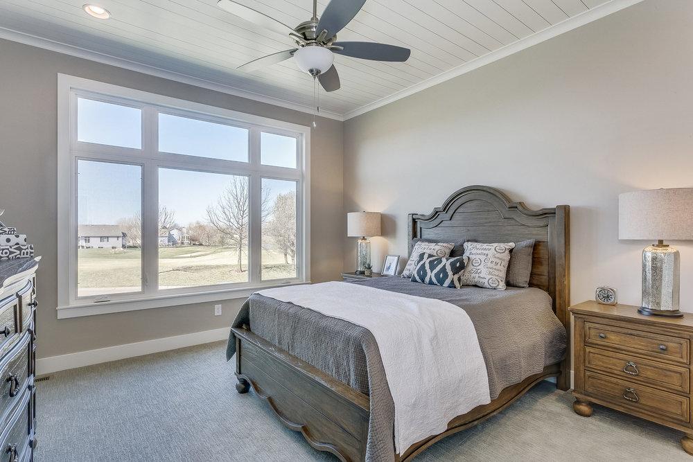 14707 W Moscelyn Goddard KS-print-017-27-Master Bedroom-2500x1667-300dpi.jpg