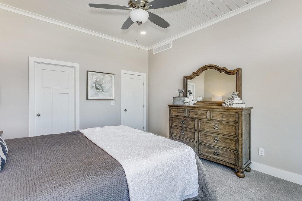 14707 W Moscelyn Goddard KS-print-018-36-Master Bedroom-2500x1667-300dpi.jpg