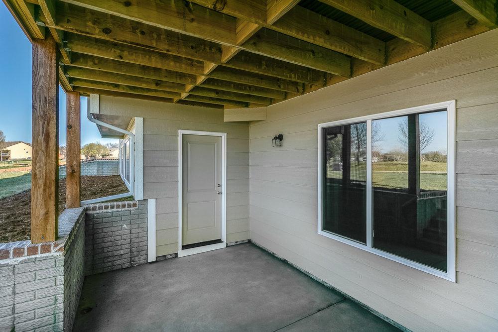 14707 W Moscelyn Goddard KS-print-033-31-Covered Porch-2500x1667-300dpi.jpg