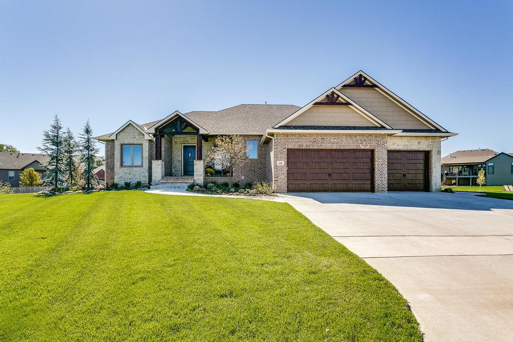 Auburn Hills Custom Home-large-001-3-Front Exterior-1500x1000-72dpi.jpg