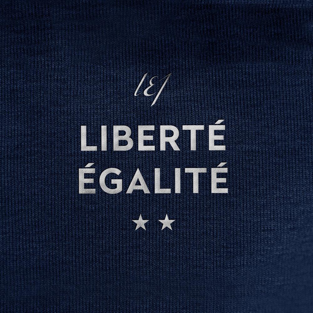 Liberté égalite vignette.jpg