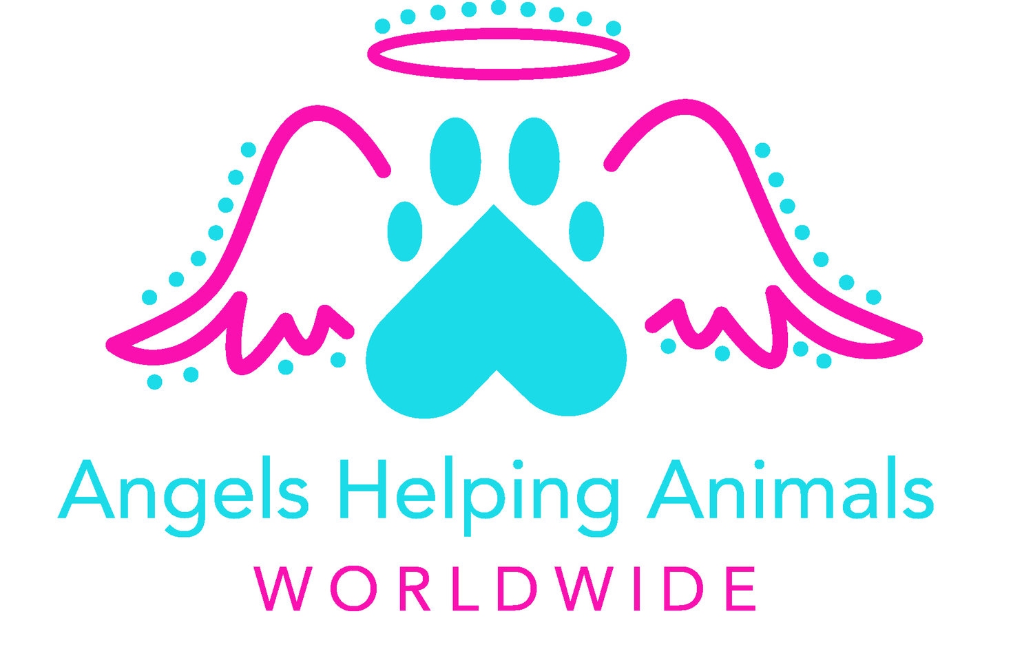 Angels Helping Animals Worldwide - Martha's Vineyard