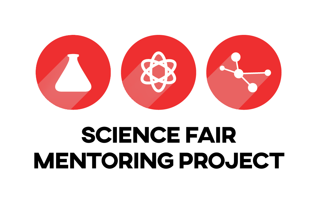 Science Fair Mentoring Project