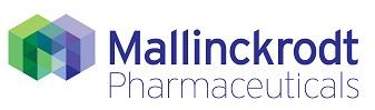 Mallinckrodt_Standard_Colorv1.jpg