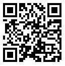 guidebook+QC.jpg
