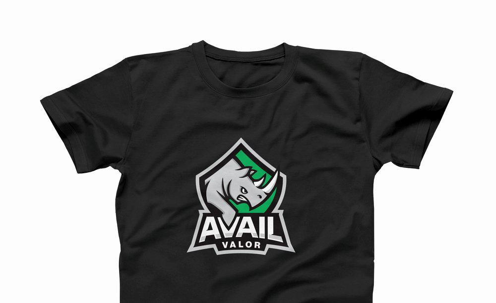 T-Shirt Mockup Template.jpg