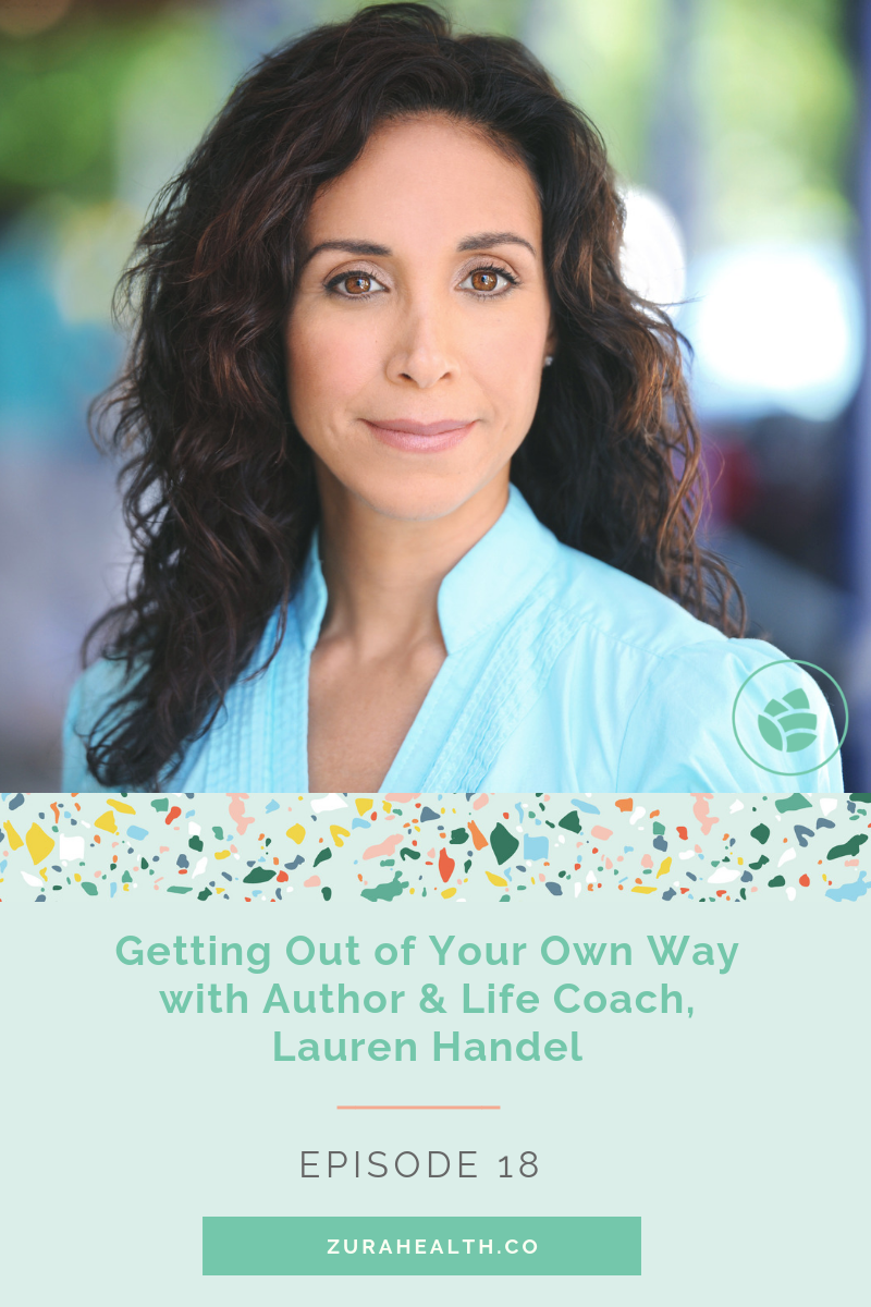 - It might not feel good to face the truth at first, but once it's done — your heart & soul feel relief. In this episode, we discuss the importance of truth telling and letting go of limitation + emotional debris.