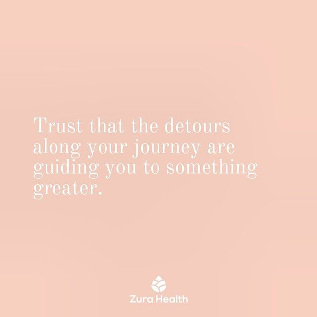 Trust your process, it's all unfolding in divine timing. Stay curious, and love yourself always. ❤️