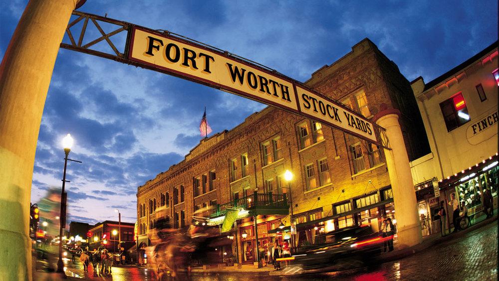 ftwdtn-omni-fort-worth-hotel-stockyards-street.jpg