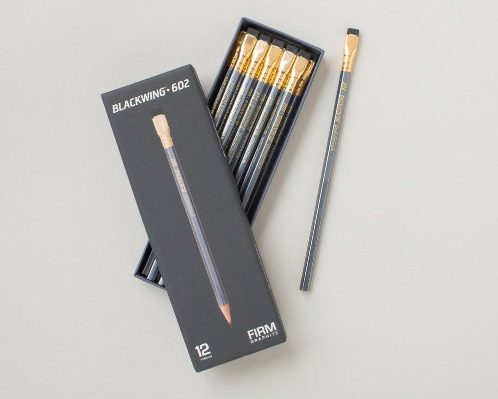 sandlot_goods_palomino_blackwing_602_pencil_1-w_1024x1024.jpg