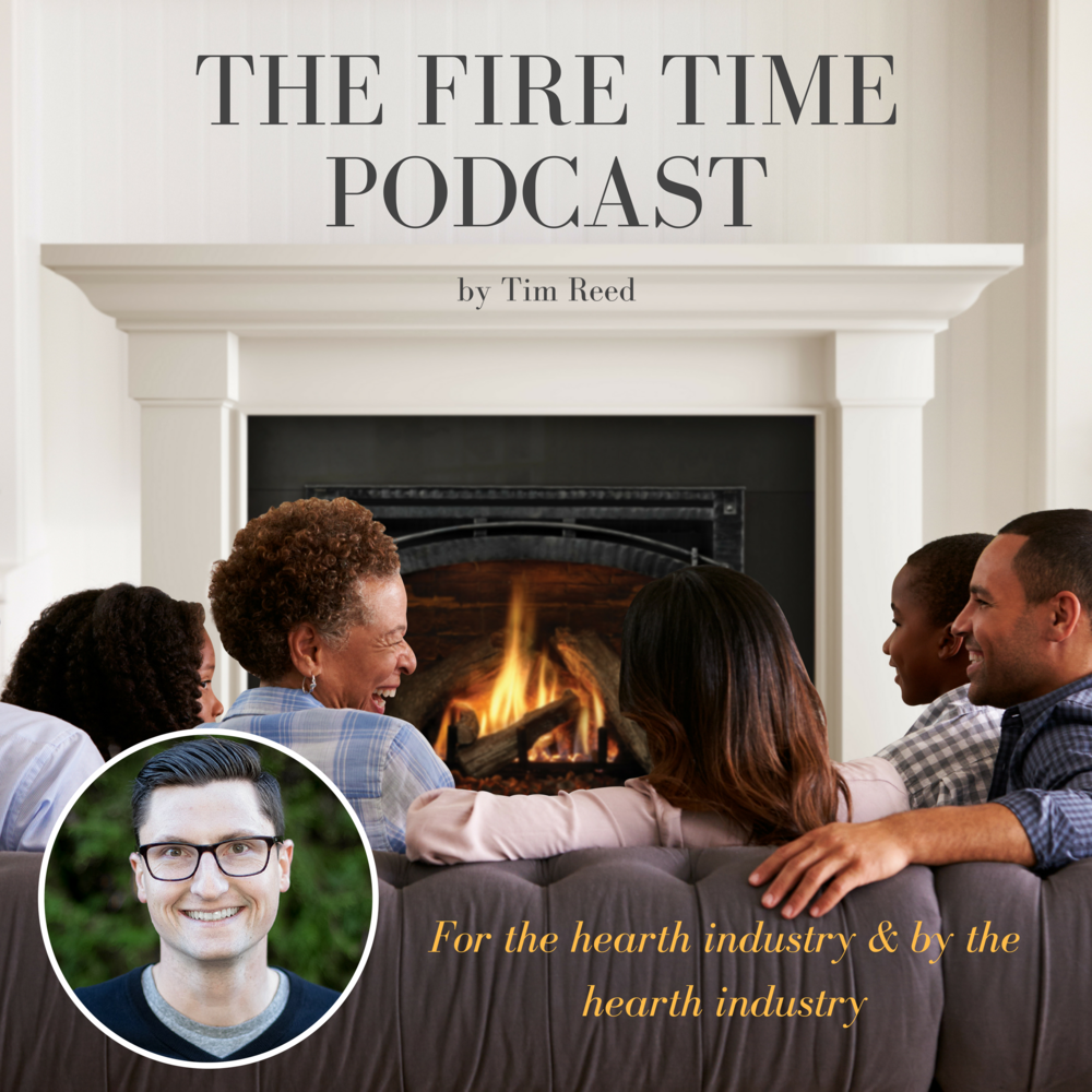 The_Fire_Time_Podcast.png