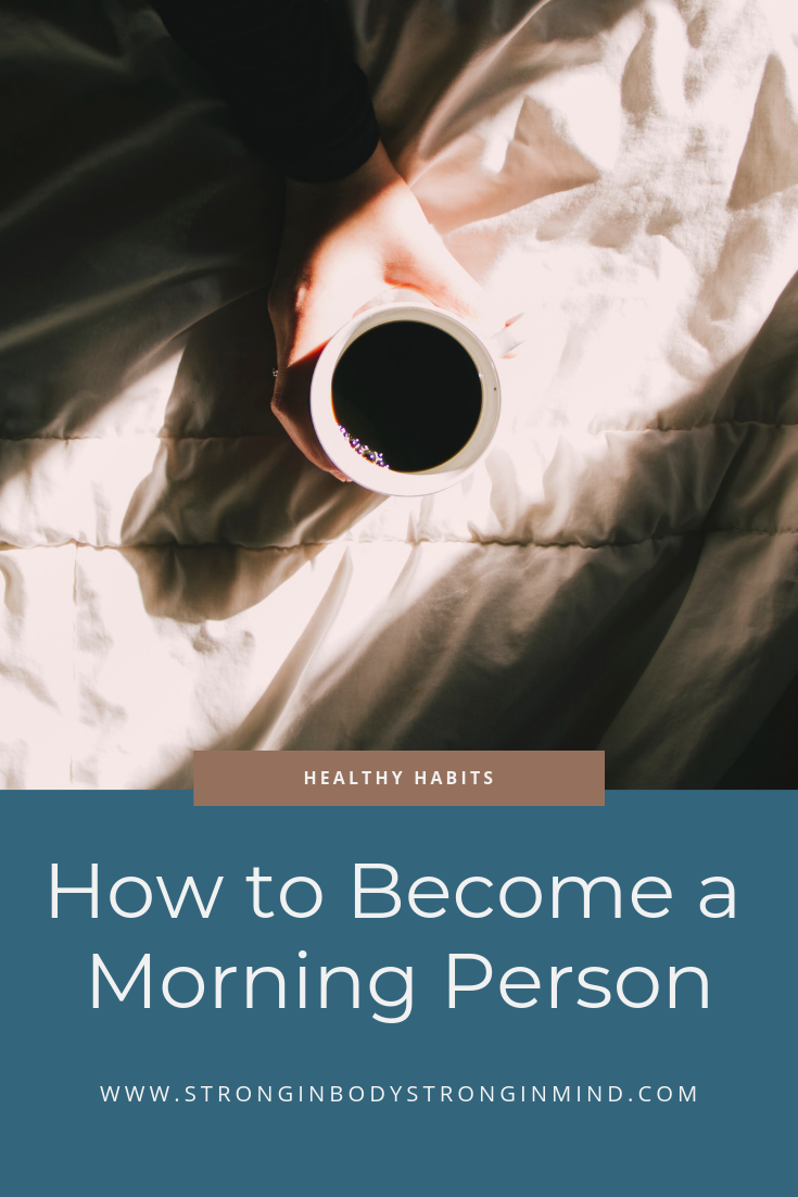 Become_a_morning_person.png