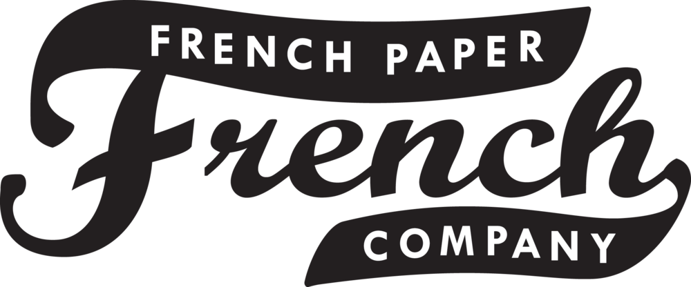 FrenchLogo-FRENCHScript-SmallType.png