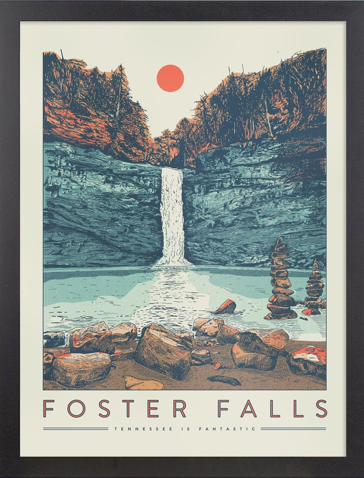 TNIF_foster_falls_social.jpg