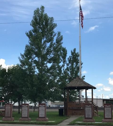Veterans Park (480x640).jpg