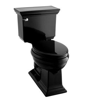 black_toilet.jpg