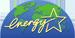 EnergyStarLogo_orignal.png